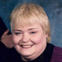 Sharon A. Hasty Taylor