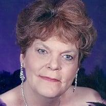 Jane Ann Willis