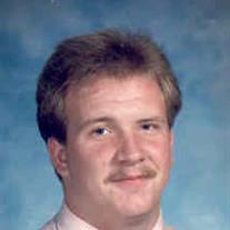 Dennis E. Wilhoite II