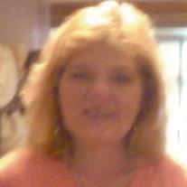 Misty Jo Walton