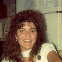 Tammy Sue Sigler