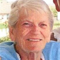 Catherine M. Basey