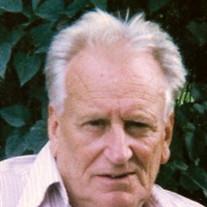 Robert Norman Trueblood
