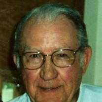 Carl E. Nolton