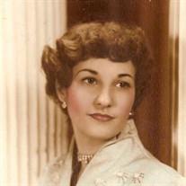 Oma Carroll