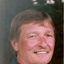 Roger W. Mollenkopf