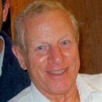 Ronald L. Foland