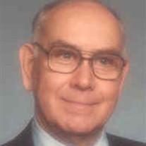 Robert H. McCoy
