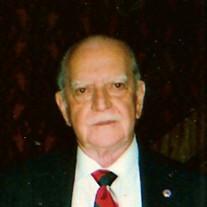 Robert H Kuhns