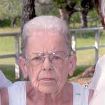 Bettie E. Smith