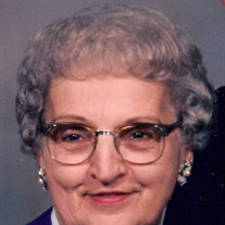 Rachel E Harlan
