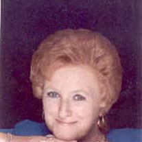 Marjorie L. Muller