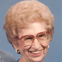 Leah G. ''Jerry'' Sides