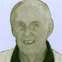 Warren E. Rhodes