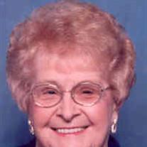 Frances O. Carver