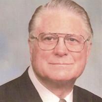 Leslie S. Krall