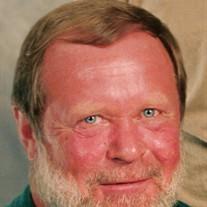 Ralph A. Ginley