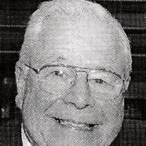 Robert Paul Bennett