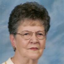 Helen H. Cammack