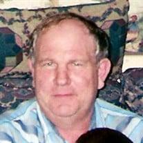 Douglas Underwood