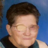 Erma J. Bartlett