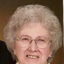 Rexina L. Misner
