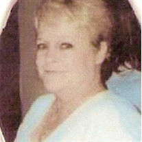 Mary O. Massey