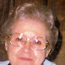 Barbara Sue Noland