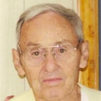 Wendell B. Parson