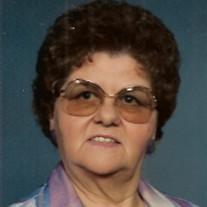 Phyllis L. Dragoo