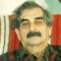 George L. Makar