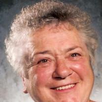 Hilda H. Wendling
