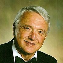 John Lee Baysinger