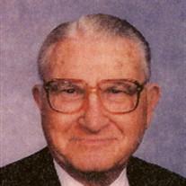 Kenneth E. Rushton