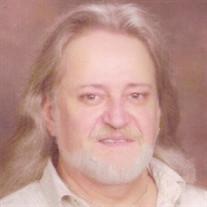 Timothy J. Stevenson Sr.