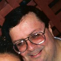 David D. Bearden