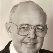 Donald Leon Davis