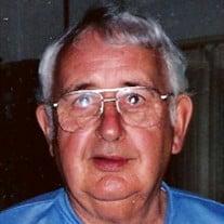 Ralph H. Carney