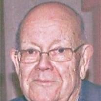 Dr. James Moneyhun