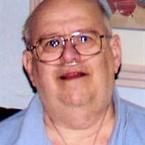 Kenneth G. Bright