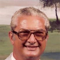 Charles J. Hamilton