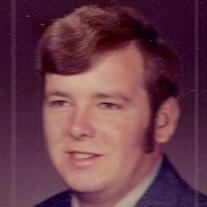 Fredrick W. Kiphart