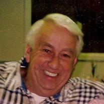 Robert A. Matthews