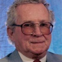James E. Shelton