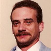 Miles Jay Elsbury