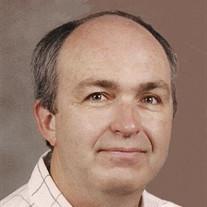 Phillip Wayne Branham
