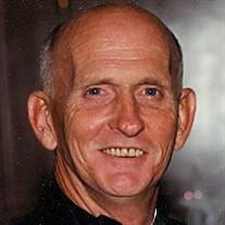 John Michael Hudson