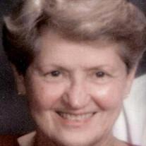 Roxie L. Bingaman