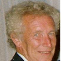 Jack E. ''Gene'' Farquer