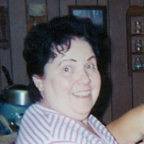 Joyce E. Badgley